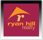 Ryan Hill Realty